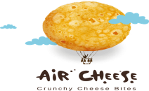 Air Cheese