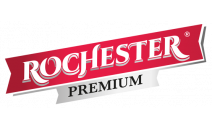Rochester Premium Drinks
