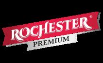 Rochester Premium Drinks